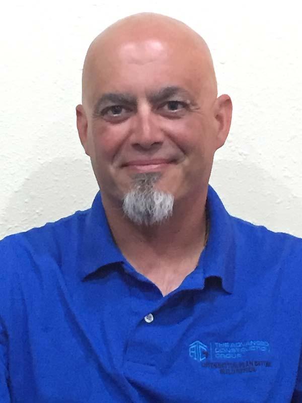 Jeff Ostrowski